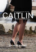 Caitlin / druk Heruitgave