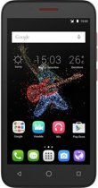 Alcatel GO Play - Rood