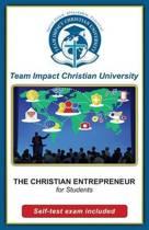 The Christian Entrepreneur for Students