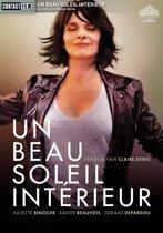 Beau Soleil Interieur, (Un) (dvd)