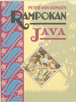 Rampokan 1 Java
