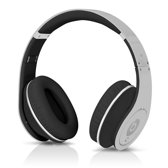Beats by Dre Beats Studio - On- Ear Koptelefoon - Zilver