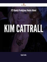 173 Handy Prodigious Hacks About Kim Cattrall