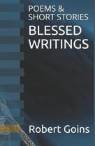 Blessed Writings