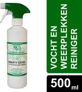 Smarty Extra Vocht en Weerplekken Reiniger
