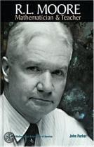 R.L. Moore