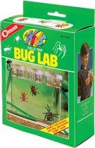 Coghlan's - Insectenlaboratorium voor kinderen