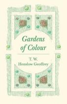 Gardens of Colour