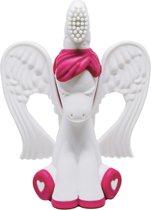 Magical Unicorn tandenborstel/bijtspeeltje