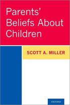 Parents' Beliefs about Children
