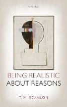 Being Realistic about Reasons