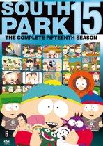 South Park - Seizoen 15
