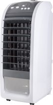 Tristar Air cooler AT-5450