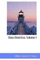 New America, Volume I