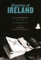 Diaries of Ireland