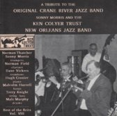 Tribute to Original Crane River Jazz Band