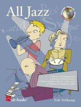 All Jazz