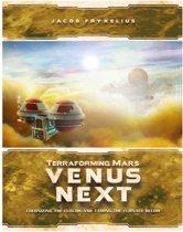 Terraforming Mars: Venus Next Uitbreiding (Nederlandstalig)