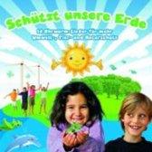 Kidz & Friendz-Schutzt  Unsere Erde