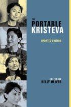 The Portable Kristeva