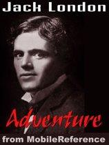 Adventure (Mobi Classics)