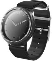 Misfit Phase Smartwatch - Zwart