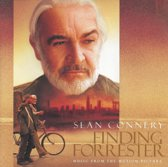 Finding Forrester - Music From