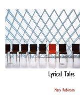 Lyrical Tales