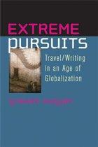 Extreme Pursuits