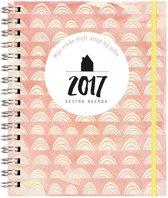Sestra agenda 2017