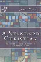 A Standard Christian