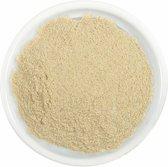 Moringa zaden ongepeld - 50 gram