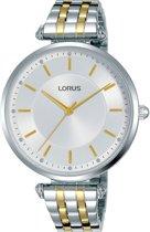 Lorus woman RG227QX9 Vrouwen Quartz horloge