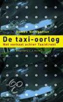 De Taxi-Oorlog