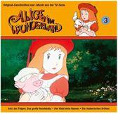 Alice Im Wunderland 03