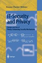 IT-Security and Privacy
