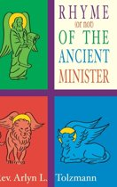 The Rhyme (or Not) of the Ancient Minister