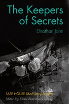 The Keepers of Secrets