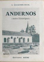 Andernos