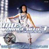 100% Dance Hits 3