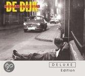 Niemand In De Stad (Deluxe Edition