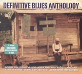 Definitive Blues ..