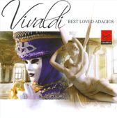 Vivaldi: Best Loved Adagios