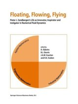 Floating, Flowing, Flying
