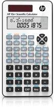 HP 10S+ - Wetenschappelijke rekenmachine