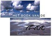 Het boek van de zee