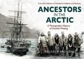 Ancestors in the Arctic