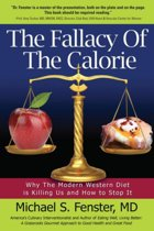 The Fallacy of The Calorie