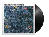 The Very Best Of The Stone Roses (LP)