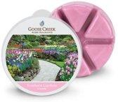 Goose Creek Wax Melts Southern Gardens
